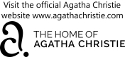 Agatha Christie Community